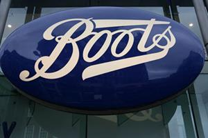 MEDIA360: 'Don't use tech because it's new,' warns Boots marketing chief