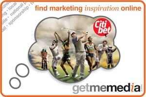 Idea of the week : Summer Sponsorship opportunities with Citibet Magazine