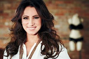 Ann Summers CEO Jacqueline Gold: 'We sell orgasms - how can you not be passionate about that?'