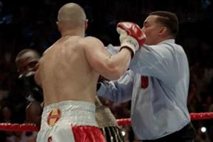 Adwatch: Audi's boxing spot lands a hit