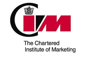 Majority of marketers have 'increased confidence' for year ahead, says CIM