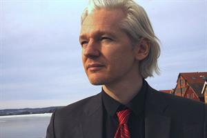 SXSW14: 'We are all part of the state whether we like it or not' says Assange