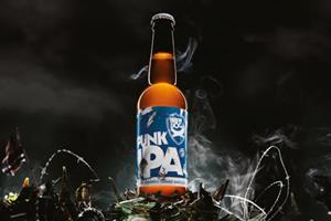 BrewDog: 'Those ASA mother f*ckers have no jurisdiction over us'