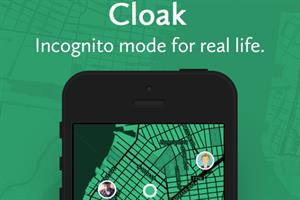 Five trends driving the Cloak app and anti-social marketing