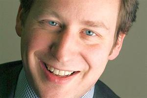 Ed Vaizey: Home Office review to look into advertising of legal highs