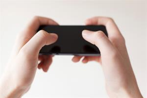 Mobile gamers: Brands must approach with caution but can reap rewards