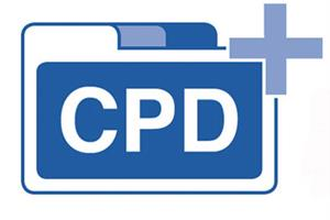 How to use your free CPD Organiser on GPonline.com
