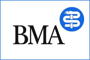 BMA special representative meeting - Full coverage