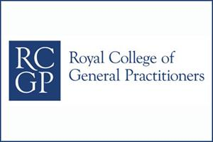 98% of RCGP members call for Health Bill withdrawal