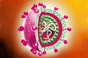 New drug class heralds emerging era of hepatitis C treatment