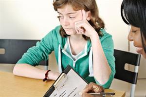CQC Essentials: Safeguarding children
