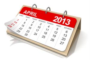 CQC registration: What should practices do ahead of April?
