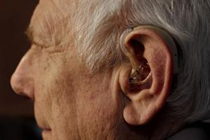 How to... Help hearing-impaired patients