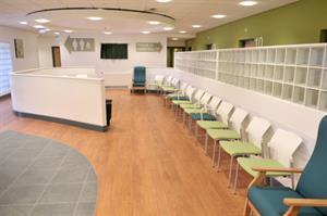 Ensuring your premises remains CQC-compliant