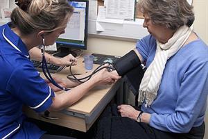 CQC Essentials: Advanced nurse practitioners (ANPs) in primary care