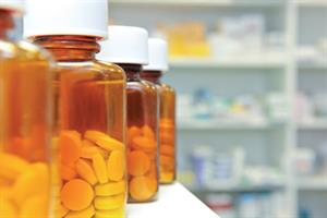Make the most of your pharmacy