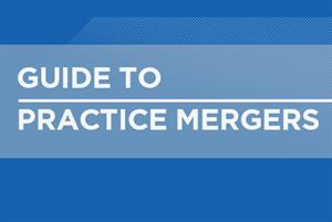 Guide to practice mergers: Why we developed a super-partnership