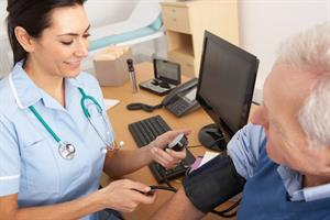 CQC Essentials: General practice staffing levels
