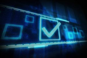 Practice dilemma: Is electronic consent for an insurance report valid?