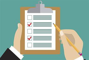 CQC Essentials: Factual accuracy for CQC inspection reports