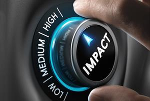 How can NHS England's 10 High Impact Actions help your practice?