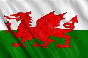 Welsh QOF changes for 2015-17