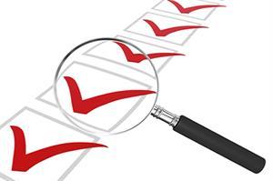 CQC outstanding practice: Is your practice safe?