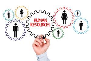 Staff and HR issues relevant to a CQC inspection