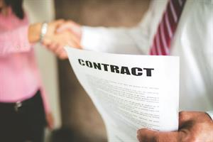 What do we know about the new MCP contract?