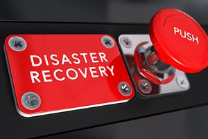 Top tips for your disaster recovery plan