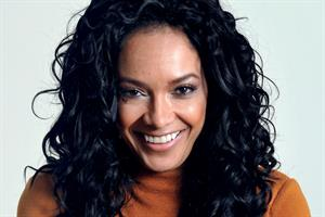 MOBO's Kanya King: I know there is a lot of wasted talent out there