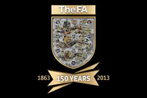 FA to bring brand to the fore