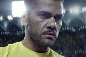 Adidas promises to exclude consumers unless they opt '#Allin' to World Cup campaign