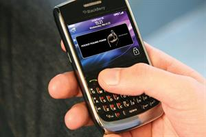 Mobile ad spend will exceed £1bn this year