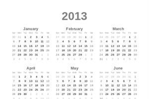 Did 'Empty 2013' exceed expectations in the marketing industry?
