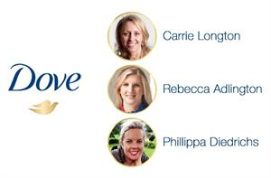 Dove to host Google+ hangout beauty and social media debate