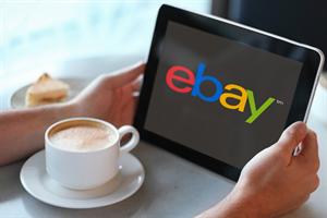 EBay bets big on programmatic ads as brand interest rockets
