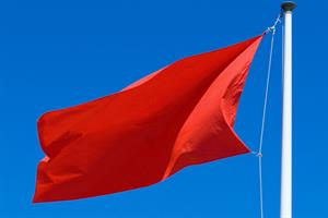 The results of our 2015 Salary Survey should be a red flag for the industry