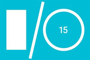 Google I/O for marketers: 5 highlights from the tech giant's annual conference