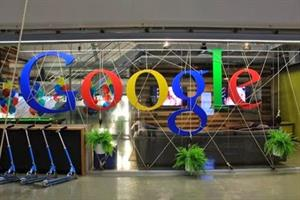 Google: mobile is ten times more valuable than marketers think