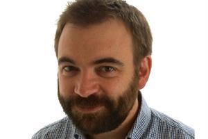 Ryanair hires John Hurley as CTO to spearhead digital push