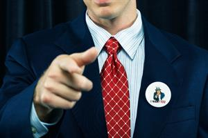 How digital will shape political party campaigns in the 2015 election