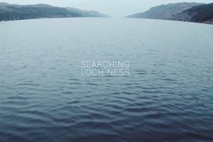 Google Maps joins hunt for Loch Ness Monster in YouTube short