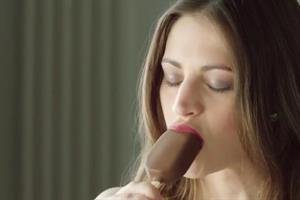Unilever shrinks Magnum and Cornetto... Twitter cuts senior roles