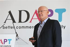 IPA ADAPT: time for our industry to work together on talent
