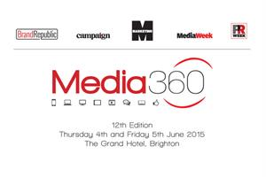 Media360 Engages Brands
