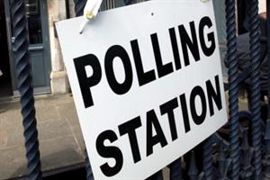 Electoral Commission targets vote-shy youth via smartphones