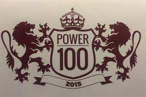 Power 100 Party: Marketing industry heavyweights gather to celebrate making the list