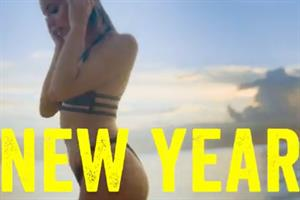 Protein World's playboy CEO takes hands-on approach to risqué TV ad