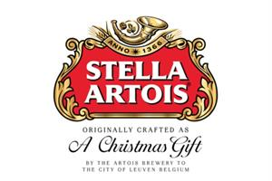 Stella kicks off #GiveBeautifully Christmas campaign and opens online store